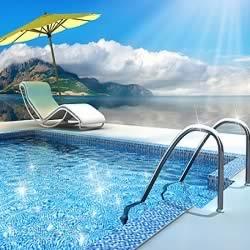 agua-piscina-curiosidades-cuidados