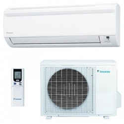 aire-acondicionado-split-1x1-inverter-daikin-tx20jv