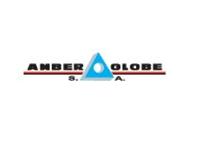 amberglobe