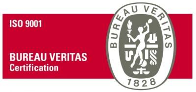 DISTRIBUCIONES GARCIA E HIJOS, S.L. consigue por segunda vez la ISO 9001