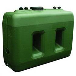 deposito-rectangular-agua-3000-l