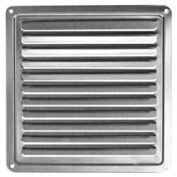 rejilla-ventilacion-inoxidable-150x150-fyh